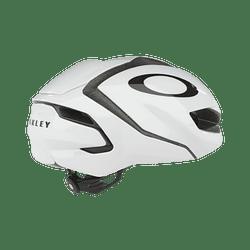 Casco de Bicicleta Oakley ARO5 M FOS900148-100__M
