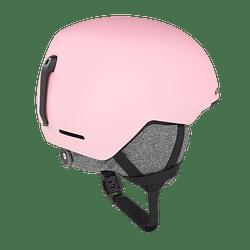 Casco de Nieve Oakley MOD1 S 99505Y-830__S