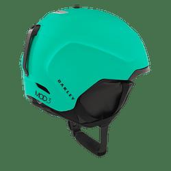 Casco de Nieve Oakley MOD3 M 99474-67V__M