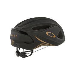 Casco de Bicicleta Oakley ARO3 Tour De France S 99470-TF2__S