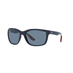 Ray-Ban RB8356M RB8356M F62180 61