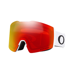 Oakley Fall Line L Prizm OO7099-07