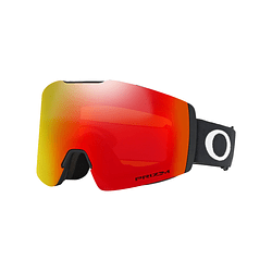 Oakley Fall Line M Prizm OO7103-11