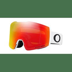 Oakley Fall Line M Prizm OO7103-14
