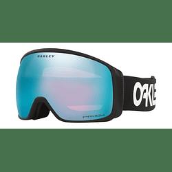 Oakley Flight Tracker L Prizm OO7104-08