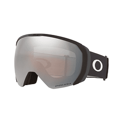 Oakley Flight Path L Prizm OO7110-01