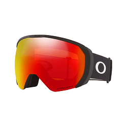 Oakley Flight Path L Prizm OO7110-06