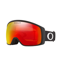 Oakley Flight Tracker M Prizm OO7105-06
