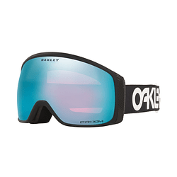 Oakley Flight Tracker M Prizm OO7105-07