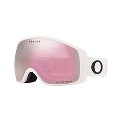 Oakley Flight Tracker M Prizm OO7105-09