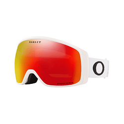 Oakley Flight Tracker M Prizm OO7105-10