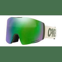 Oakley Fall Line L Prizm OO7099-26