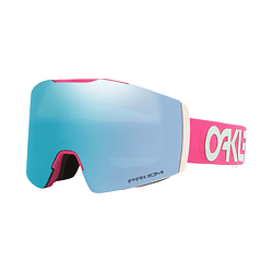 Oakley Fall Line M Prizm OO7103-24
