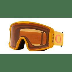 Oakley Line Miner Prizm OO7070-59