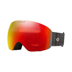 Oakley Flight Deck Prizm OO7050-78