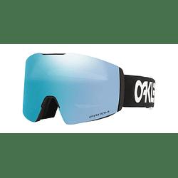 Oakley Fall Line L Prizm OO7099-27