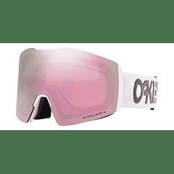 Oakley Fall Line L Prizm OO7099-28