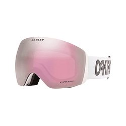 Oakley Flight Deck Prizm OO7050-84