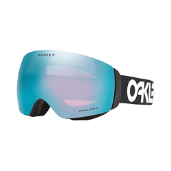 Oakley Flight Deck XM Prizm OO7064-92