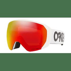 Oakley Flight Path L Prizm OO7110-28