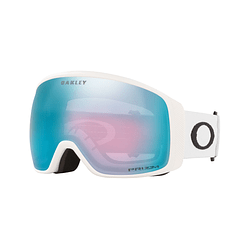 Oakley Flight Tracker L Prizm OO7104-26