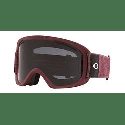 Oakley O-Frame 2 Pro XL OO7112-16