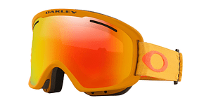 Oakley O-Frame 2.0 Pro Xm
