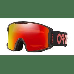 Oakley Line Miner Prizm OO7070-80