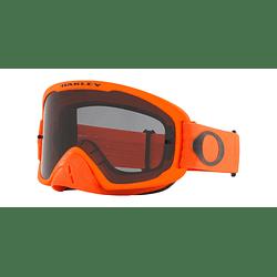 Oakley O-Frame 2 Pro MX OO7115-33