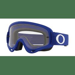Oakley O-Frame Mx OO7029-62
