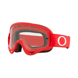 Oakley O-Frame Mx OO7029-63