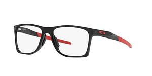 Oakley Activate Sin Aumento Óptico OX8173-0255