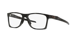 Oakley Activate Sin Aumento Óptico