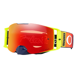Oakley Front Line MX Prizm OO7087-64