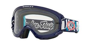 Oakley O-Frame 2 Pro XS MX OO7116-15