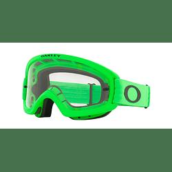 Oakley O-Frame 2 Pro XS MX OO7116-19