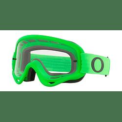 Oakley O-Frame Mx OO7029-64