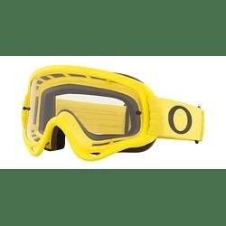 Oakley O-Frame Mx OO7029-65