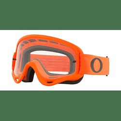 Oakley O-Frame Mx OO7029-66
