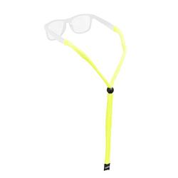 Correa (strap) de lentes de algodón original standard