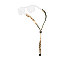 Correa (strap) de lentes de algodón original