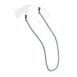 Correa (strap) de lentes lens leash green retainer