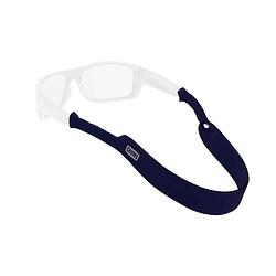 Correa (strap) de lentes de neoprene