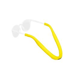 Correa (strap) de lentes de neoprene con flotador