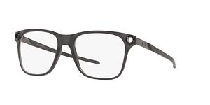 Oakley Apparition Sin Aumento Óptico OX8152-0255