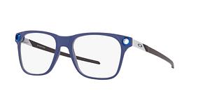 Oakley Apparition Sin Aumento Óptico OX8152-0355