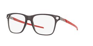 Oakley Apparition Sin Aumento Óptico OX8152-0555