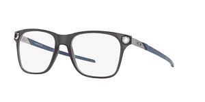 Oakley Apparition Sin Aumento Óptico OX8152-0655