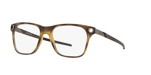 Oakley Apparition Sin Aumento Óptico OX8152-0755