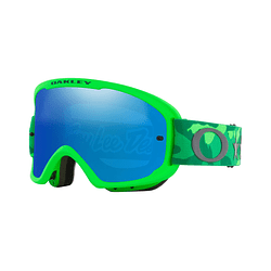 Oakley O-Frame 2 Pro MTB OO7117-06